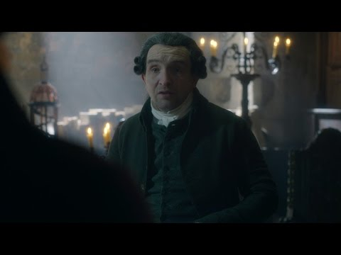 jonathan strange & mr.norrell | hunt you down from YouTube · Duration:  1 minutes 56 seconds
