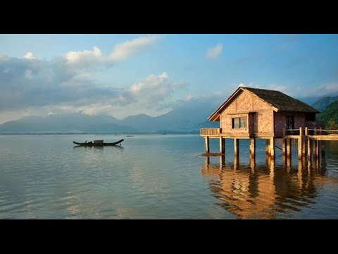 Top10 Recommended Hotels In Hue, Vietnam