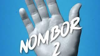 Padu 5 Dj Nazz : Wani Nyanyi 5 Lagu Genre Berbeza