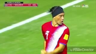 Costa Rica 4-0 USA