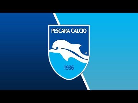TUTTI I GOL DEL PESCARA - SERIE A e TIM CUP 2016/2017