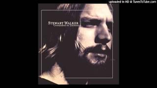 Stewart Walker - Footnote and Annotate