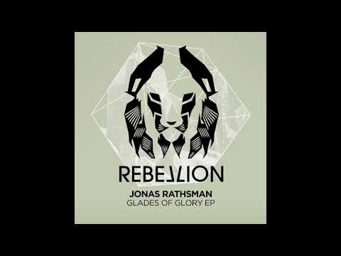 Jonas Rathsman - Analog Fling Mp3
