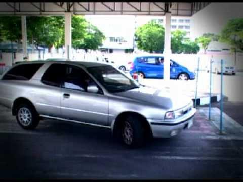 เตรียมสอบอย่างไรให้ได้ใบขับขี่.flv