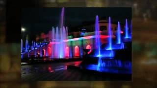 видео Купить прожекторы недорого ????, от 1 руб в интернет-магазине с доставкой по Москве и Санкт-Петербургу.