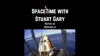 Mission Completed - SpaceTime With Stuart Gary S22E21 | Astronomy Science