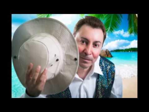 Miki Papaya Music Karaoke inTour