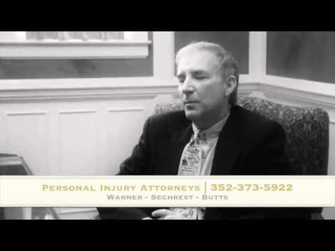 Personal Injury Attorneys Ocala Cases | 352-373-5922