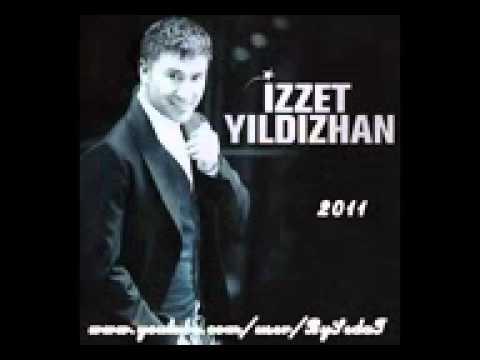 Izzet Yildizhan - Sen deli misin 2009   Doovi
