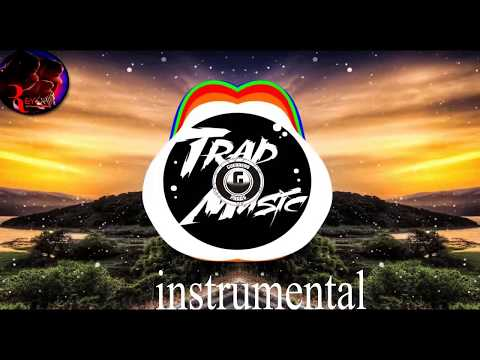 BASE DE TRAP - TRAP HOUSE - HIP HOP BEAT INSTRUMENTAL - USO LIBRE