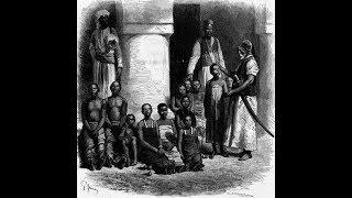 Understanding Honour for Negroes(1)
