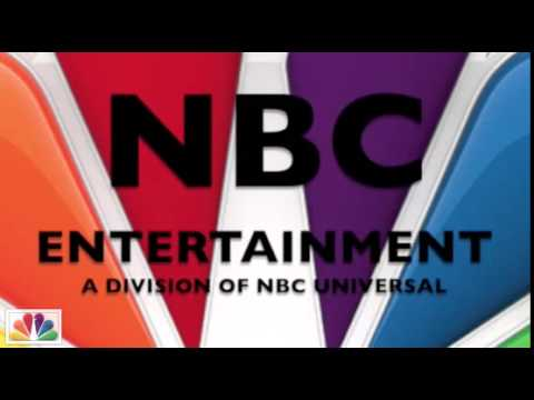 NBC Entertainment (2011) (Warp Speed/Low Tone/Short Version)