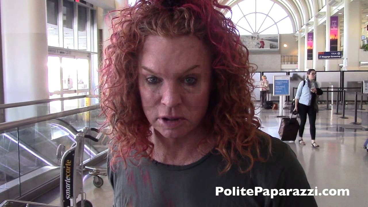 carrot-top-net-worth-2015 – Attraction Gaming  |Carrot Top 2015