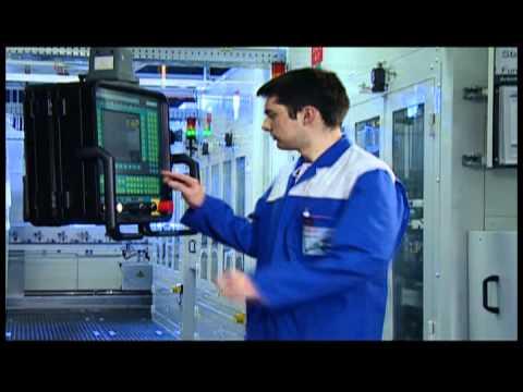 Bosch Diesel-Injektor Einspritzsysteme der Zukunft UIS UPS und Commonrail-Injektoren