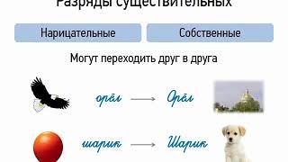 видео Понятие о лексико-семантической группе