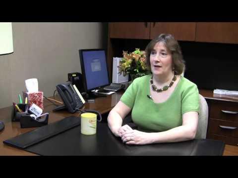 EHR Success Stories: A Consumer