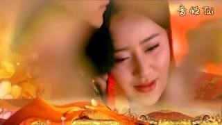 宮廷の泪・山河の恋 第28話