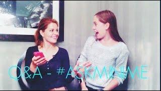 Q&A - #ASKMINIME + SPECIAL GUEST Thumbnail