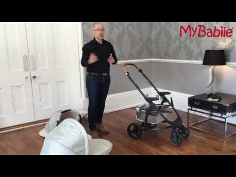 my-babiie-mb200---pushchair-snapshot---tips-&-features