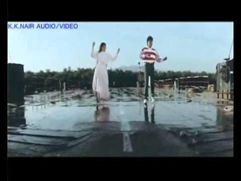 Baaghi film hindi song mp3