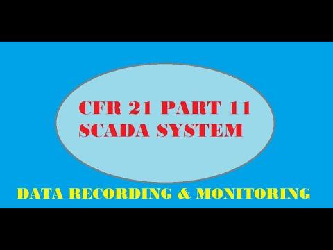 CFR 21 PART