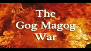 HUGE Gog Magog War Alert! Russia & Turkey Want 2 Gain Israels Trust 2 Make It Easier 2 Attack Her!