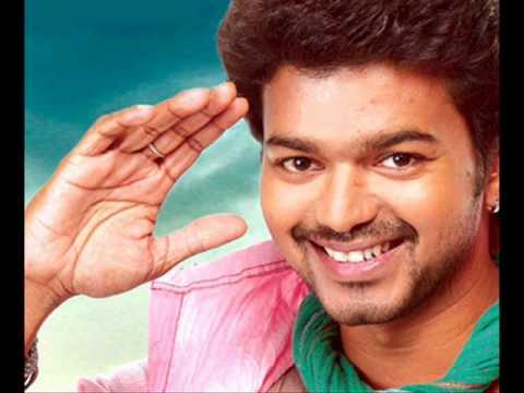 Tamil Super Star Vijay's Top Punch Dialogues