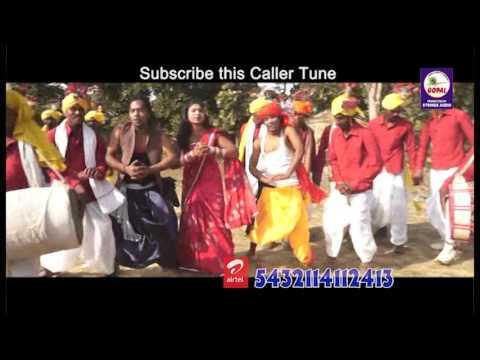 E Dai Ge ## इ दाई गे ## Gopal Pandey ## Superhit Song Video 2016