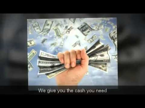 Car Title Loans Tulsa Ok >> Approved Cash Advance — Solve Your Money Woes With Instant Payday Loans:...