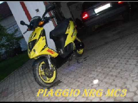 tuning piaggio nrg mc3 youtube. Black Bedroom Furniture Sets. Home Design Ideas