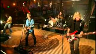 Lifehouse - First Time (Nissan Live Sets on Yahoo! Music) - YouTube.flv