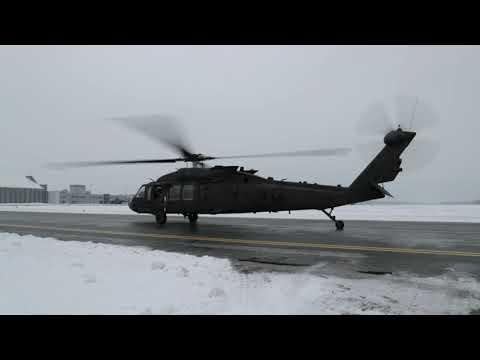 """Latvijā ieradusies nākamā ASV operācijas """"Atlantic Resolve"""" rotācija"""