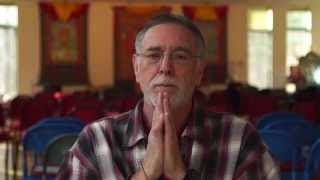 An Invitation from Krishna Das for his 2015 India Tour
