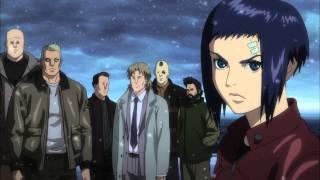 士郎正宗原作のコミックを基にアニメーション化した人気シリーズで、攻...