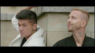 Raego feat. Pekař - Vítr v zádech (OFFICIAL MUSIC VIDEO)