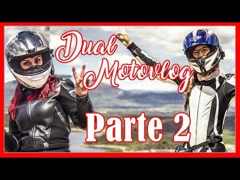 *ruta-moto-chicas*-con-encinetti-worldz-(morcuera--rascafría-parte-2/3)