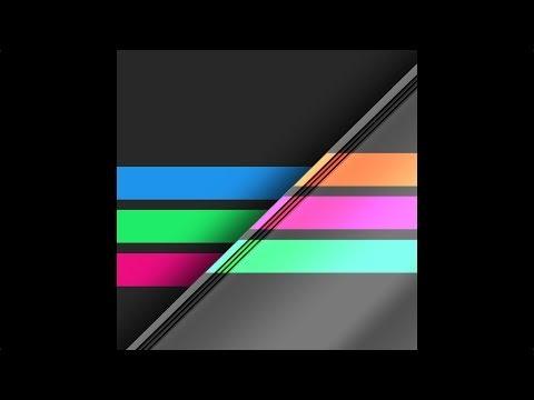 Goosfraba - The Circuit