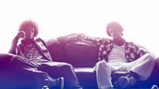 Michael Jackson - Whatever Happens (Les Twins Remix)