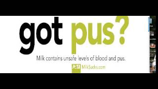Download Video BREAST MILK GOOD For WEIGHTLOSS? MP3 3GP MP4