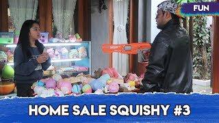 Download Video Home Sale Squishy #3 | LAST MP3 3GP MP4