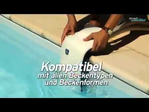 Außer Bei Swimmingpools Werden Poolheizungen Auch Auch In Anlagen Benutzt,  Die Tropische Zierfische, Andere Wärmeliebende Wassertiere Oder  Wasserpflanzen ...