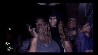 JayFifteen & Kj Da God - MOPs (Music Video) | Director @CannonCamProductions)