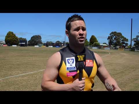 Interview: Andrew Hooper