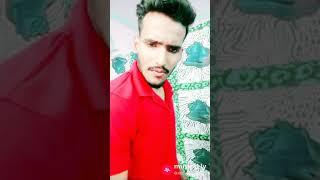Sham Kaha hai 😀