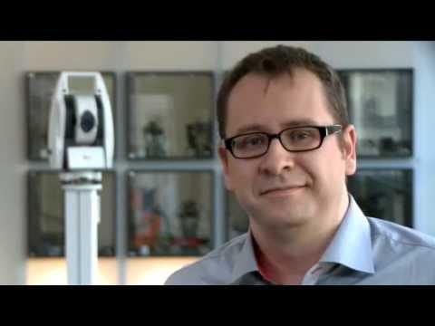 Dr Burkhard Radolfzell : polymeca ag testimonial dr burkhard boeckem de youtube ~ Orissabook.com Haus und Dekorationen