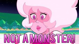 No, Pink Diamond Is Not A Bad Person (Steven Universe Theory)
