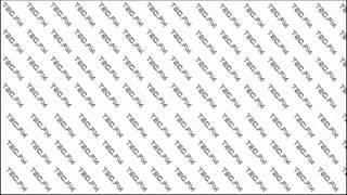 Vuelo 5763 Edición 181