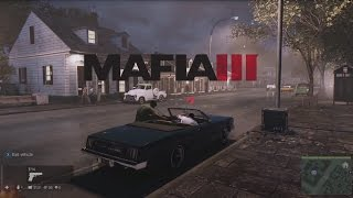 Первый взгляд на Mafia 3: Вито жив - Мафия мертва(НОВОЕ ВИДЕО О МАФИЯ 3: https://www.youtube.com/watch?v=iH9pSI0e6_A МУЗЫКА НА СТЕНЕ: http://vk.com/valentingamess Подпишись на канал: ..., 2015-08-11T13:53:37.000Z)