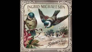 Ingrid Michaelson - Have Yourself A Merry Little Christmas