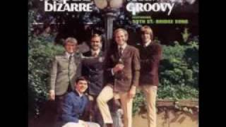 """HARPERS BIZARRE - """"Anything Goes"""" (1967)"""